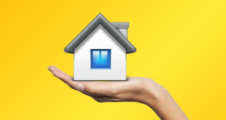 Come scegliere l'antifurto casa più adatto a te
