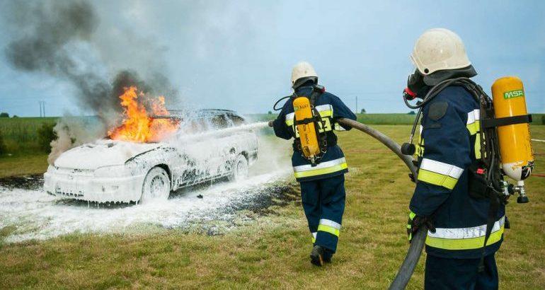 Assicurazione furto e incendio: cosa copre, come funziona, come si calcola