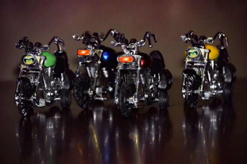 prezzi colore veloce qualità eccellente Assicurazione moto: la cilindrata più conveniente