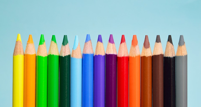 Assicurazione scolastica: obbligatorietà e copertura