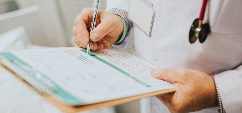 Assicurazione sanitaria viaggio obbligatoria: dove?