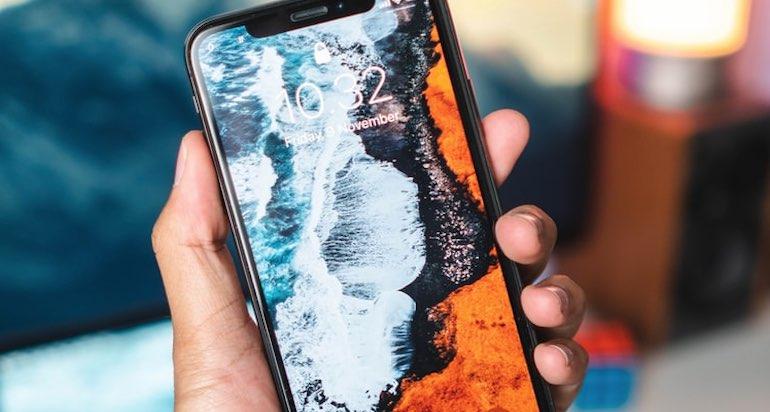 iPhone Partita IVA: le migliori offerte disponibili sul mercato