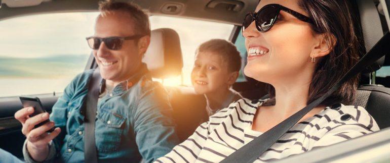"""Assicurazione """"6 ruote"""": auto e moto insieme"""
