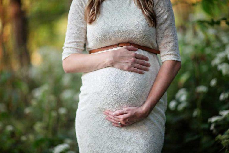 Assicurazione future mamme: tutelarsi quando c'è un bimbo in arrivo
