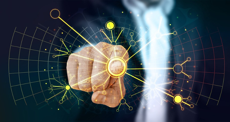 Light-Speed Chat&Messaging: l'AI a supporto delle performance dell'operatore