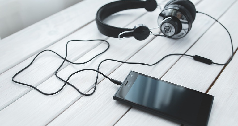 Scaricare musica gratis: le 4 migliori app