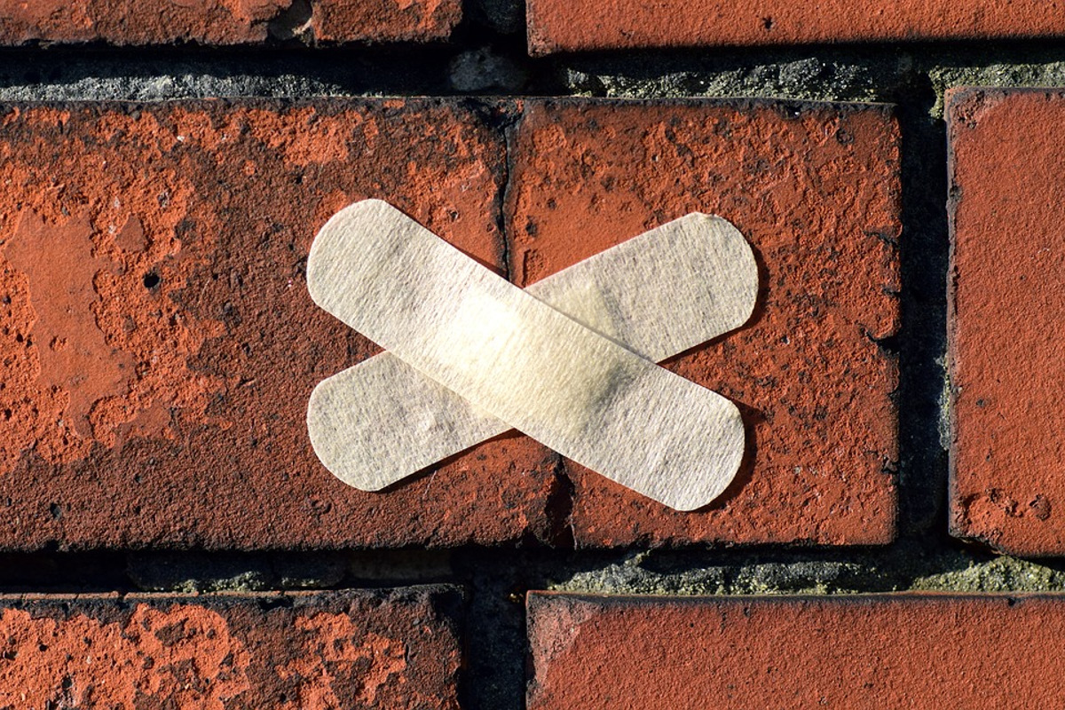 Risarcimento danni assicurazione casa: qual è l'iter da seguire