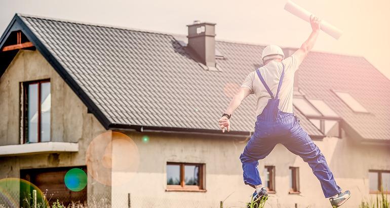Anticipo TFR per acquisto prima casa o ristrutturazione