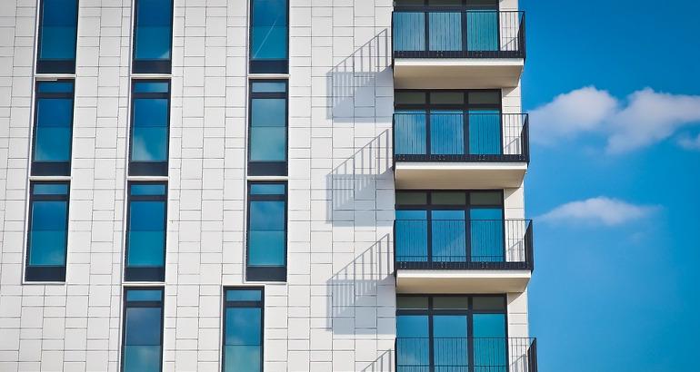 Rate del mutuo ipotecario non pagate: quali sono le conseguenze?