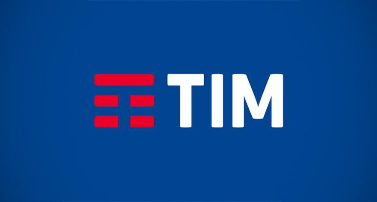Offerte passa a TIM: le promozioni per la telefonia mobile di TIM