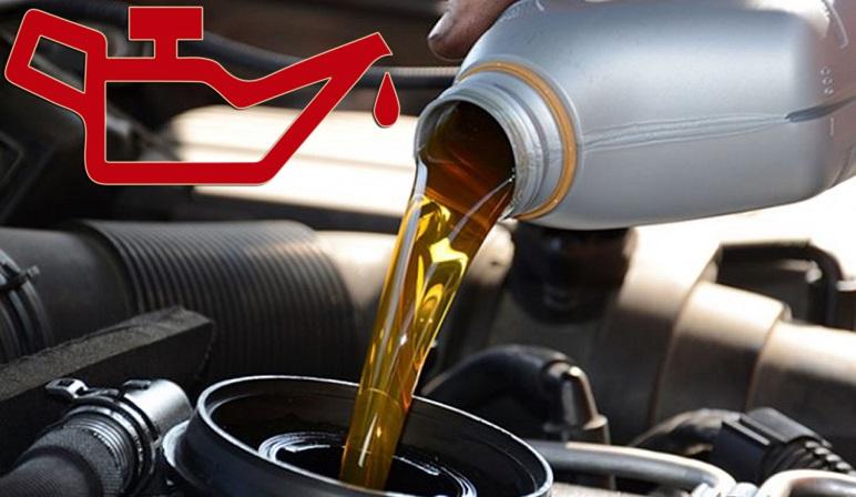 Cambio olio motore: 7 cose da sapere prima