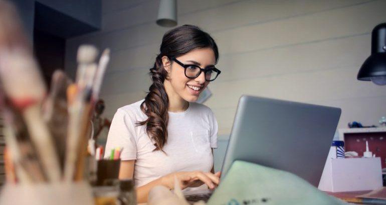 Smart Working e i costi nascosti per chi lavora da casa: le soluzioni