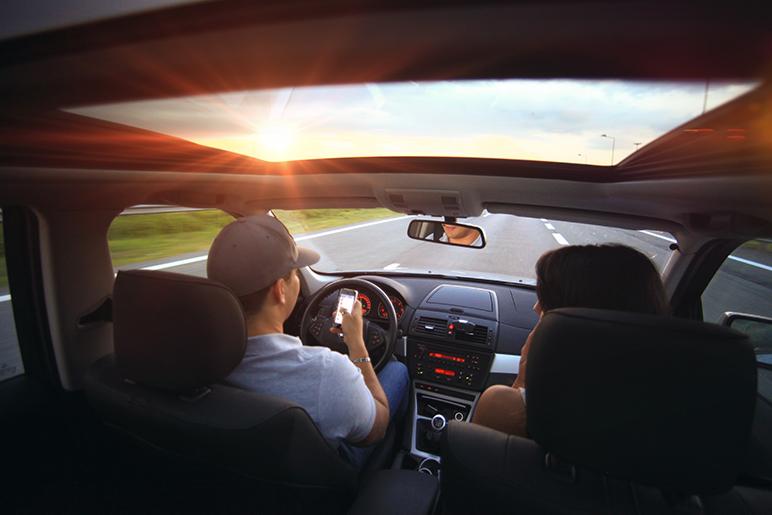 Scadenza assicurazione auto: 4 cose che devi sapere