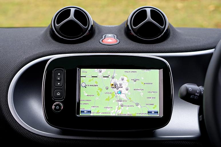 Assicurazione GPS: tutti i pro e i contro