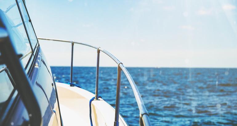 Assicurazione motore marino: norme da rispettare, come scegliere