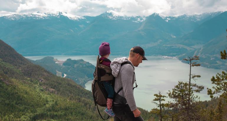 Estate 2019: Assicurazione viaggio bambini, per una partenza serena