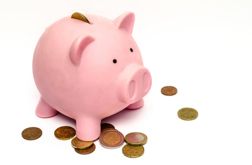 Cassetto fiscale: cos'è e come funziona?