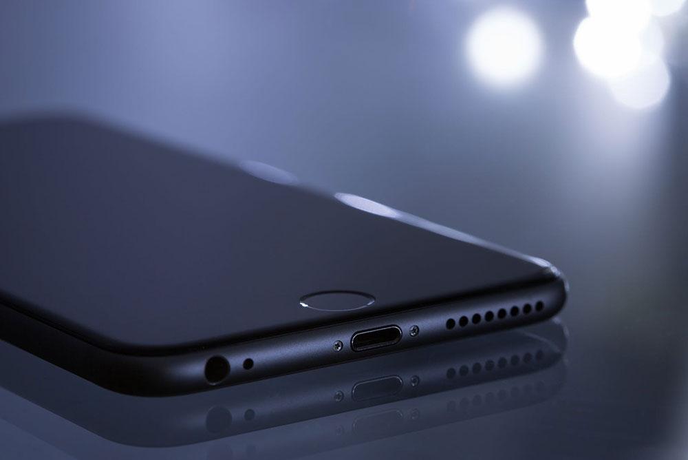 Come formattare l'iPhone senza aggiornare il sistema operativo