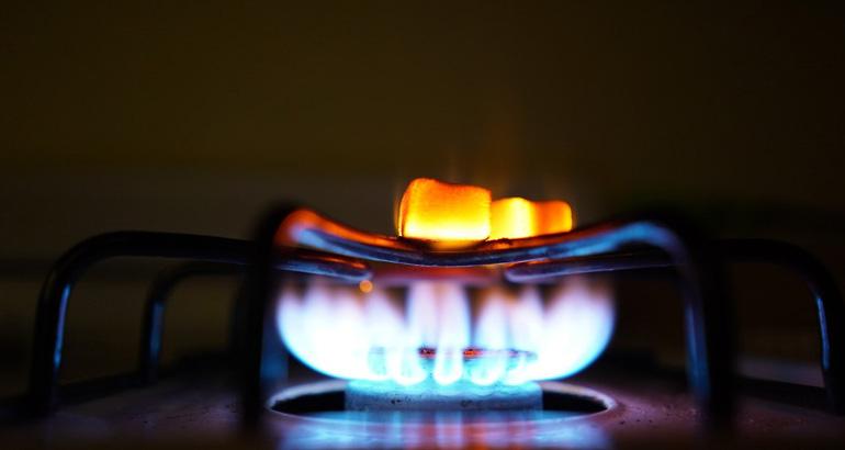 Migliori offerte gas febbraio 2020: Enel, Eni, Iren, Edison, Illumia