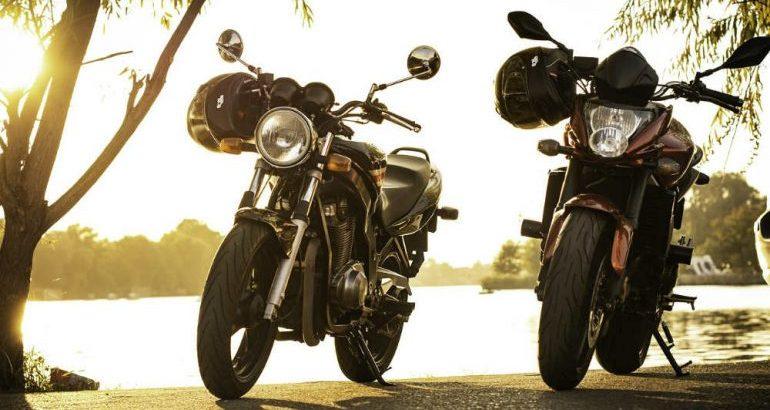 Guardrail salva motociclisti: cosa sono, come funzionano