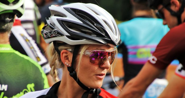 Vacanze in bicicletta: i tre migliori itinerari in Europa