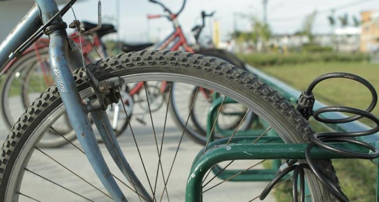 Furto bicicletta: le cose da fare subito