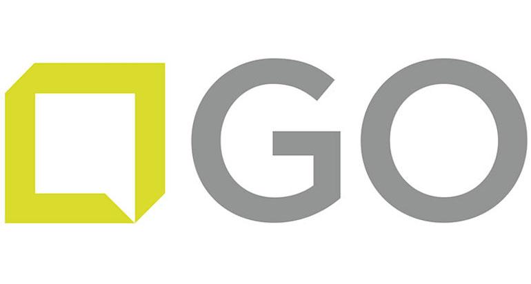 Go Internet recensioni: com'è il servizio e cosa offre