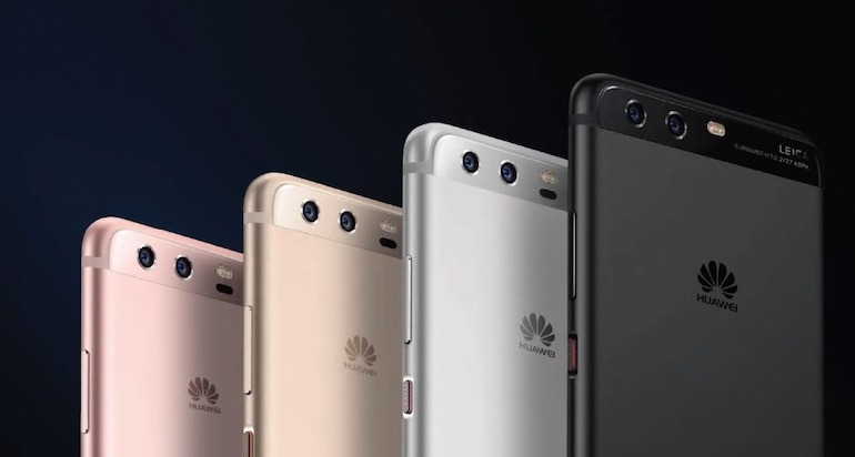 Huawei P10 offerte: quanto costa nel 2019