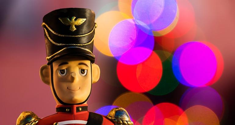 Un Natale coi fiocchi: le 3 mete più belle per le vacanze invernali