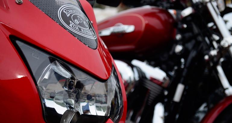 Trasporto Moto: modi, regole, pro e contro