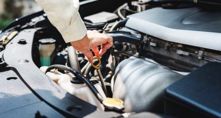 Certificato di revisione auto e moto: cos'è, quali informazioni contiene e quanto costa