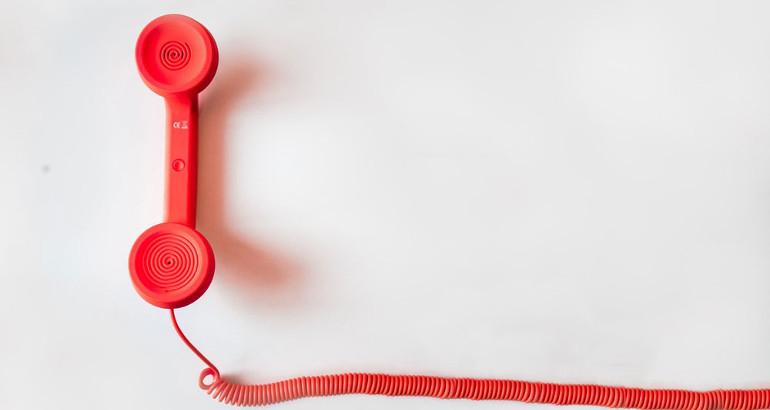 Allaccio linea telefonica: quanto costa nel 2020