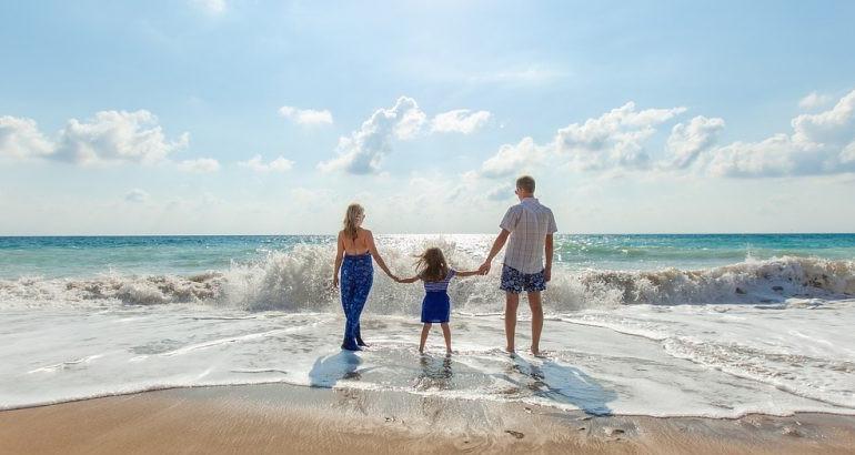 Vacanze last minute con bambini: quale meta scegliere?