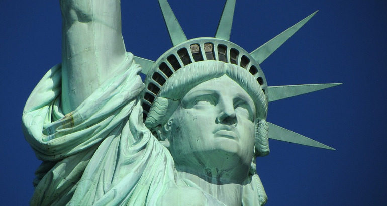 Un viaggio da sogno negli Stati Uniti