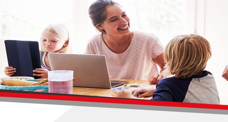 Vodafone Sempre Connessi: cos'è, come funziona, quanto costa