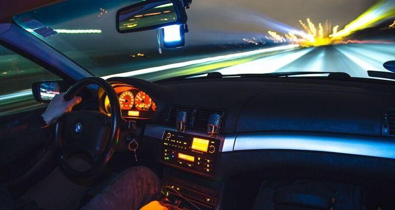 Rodaggio auto nuova: cos'è, a cosa serve e come si fa