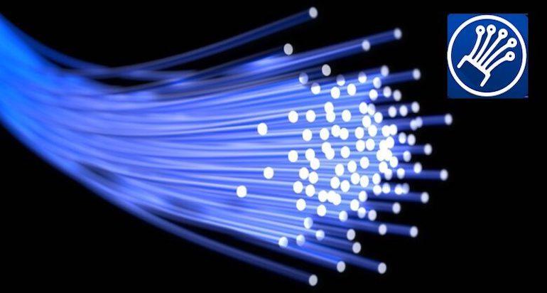 Offerte fibra: le migliori di novembre (TIM, Fastweb, Wind, Vodafone)