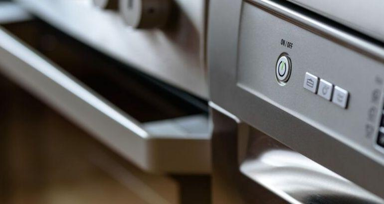 Classe efficienza energetica: un sistema che fa risparmiare