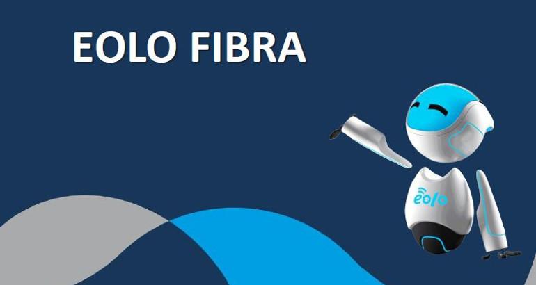 Nuova offerta Eolo fibra: le caratteristiche, il costo e la copertura