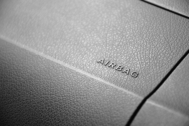 Quanto costa sostituire un airbag? Ecco cosa devi sapere