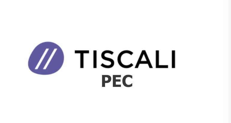 Tiscali PEC: come funziona il servizio di Posta Elettronica Certificata