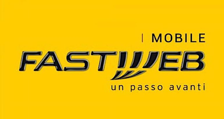 Aumenti Fastweb Mobile e passaggio a Wind Tre: cosa preoccupa gli utenti