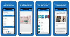 app per dimagrire android gratis