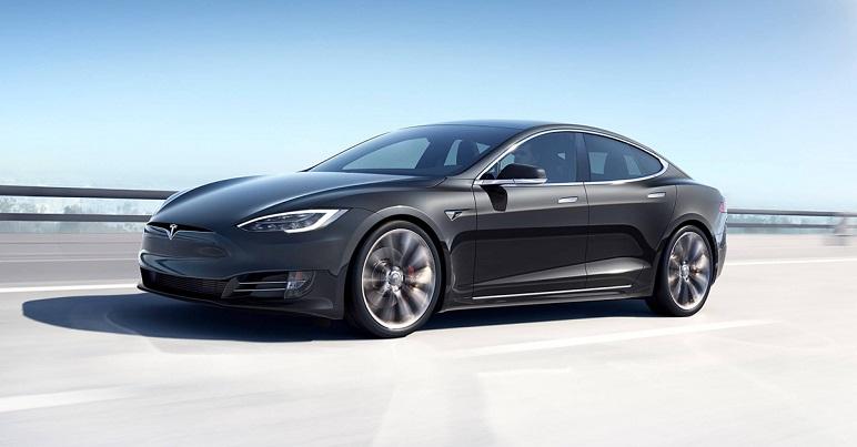 Autonomia veicoli elettrici: confronto delle migliori e-auto 2019
