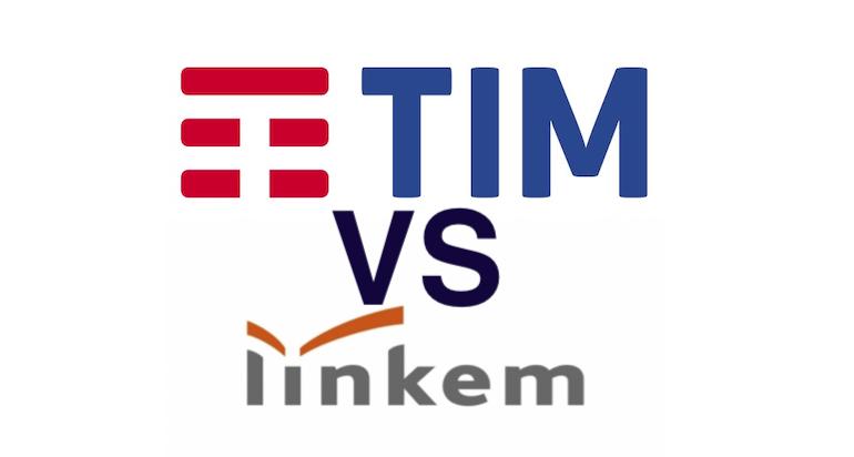 Offerta TIM FWA vs Linkem Senza Limiti: quale tariffa Wireless conviene