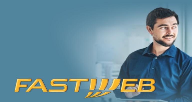 Offerte Fastweb Partita IVA ADSL e fibra: costi e caratteristiche