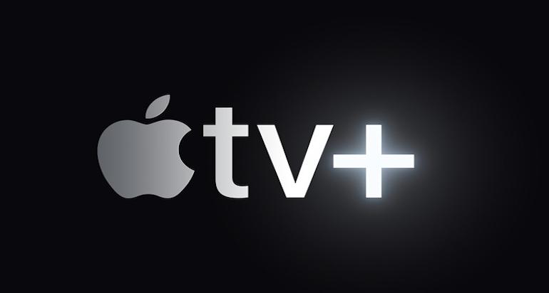 Quanto costa Apple TV Plus nel 2020: cosa devi sapere