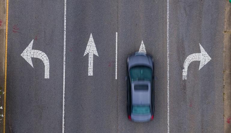 Cosa significa RCA: l'acronimo dell'assicurazione auto