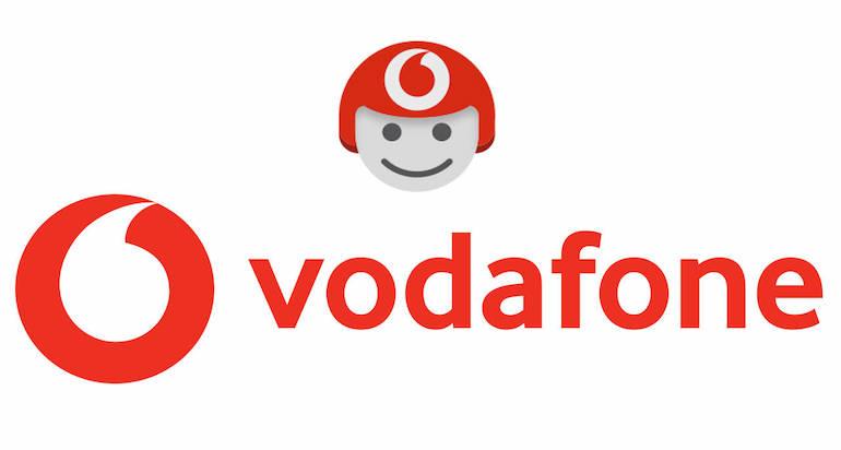 Numero Vodafone attivo 24h: è possibile?