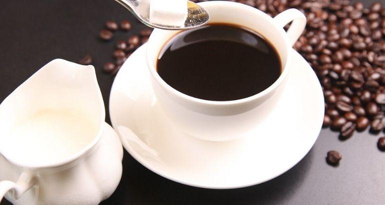 Consumo energia elettrica della macchina per il caffè: quanto ti costa in bolletta